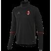 Training top Milan AC Adidas 2016-17