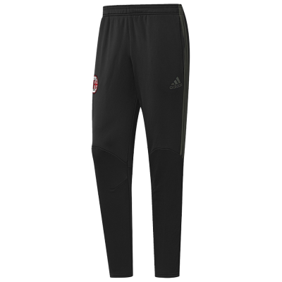 Training pant Milan AC black ADIDAS