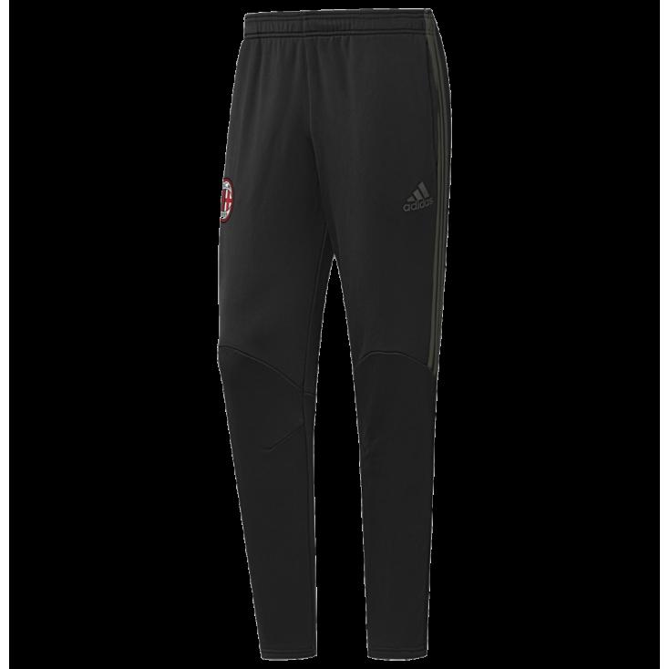 Training pant Milan AC black ADIDAS