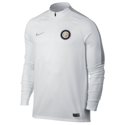 Training top Inter Milan Nike