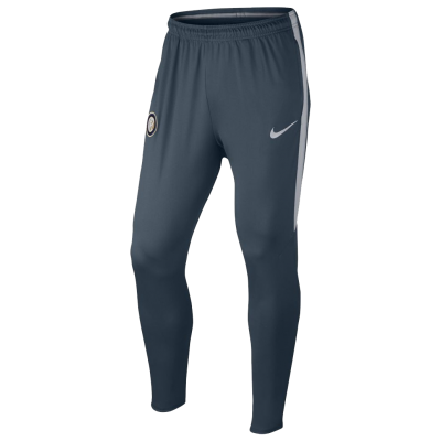 Training pant Inter Milan Nike