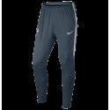 Pantalon entrainement Inter Milan Nike