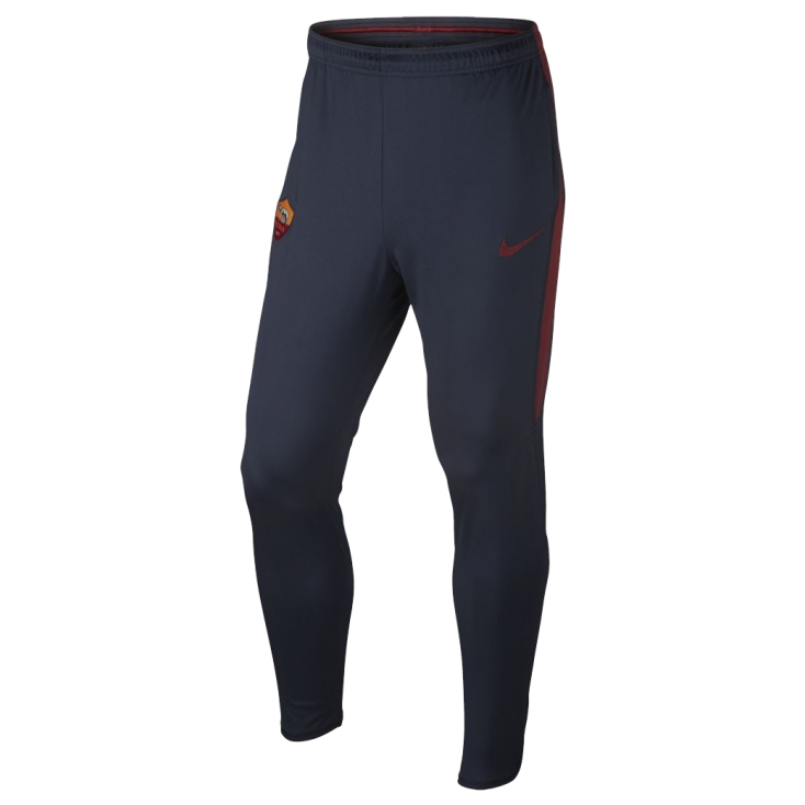 Training pant AS Roma Nike