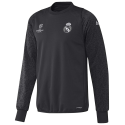 Training top Real Madrid UCL Adidas 2016-17