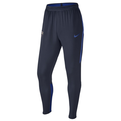 Pant FC Barcelona Dry Strike Nike