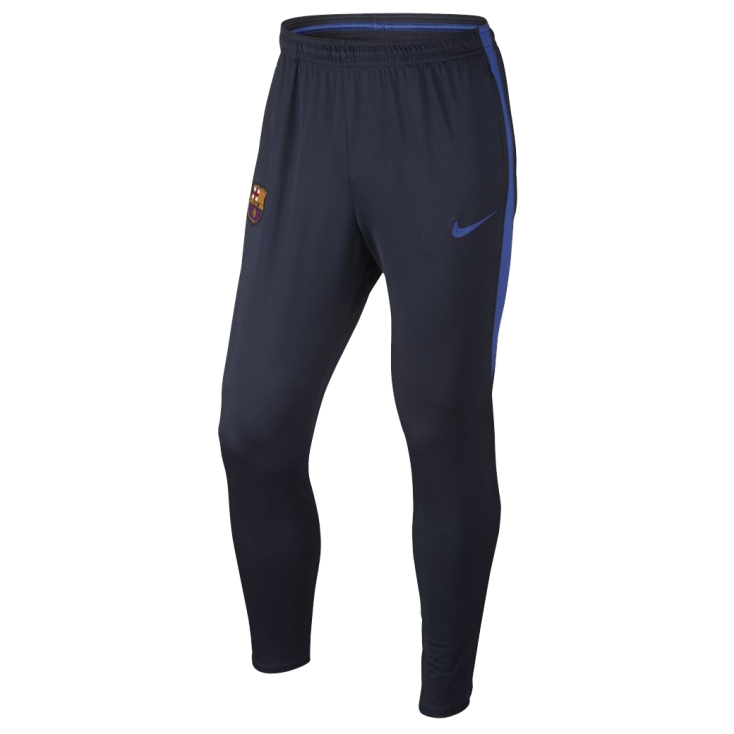 Training pant FC Barcelona Nike