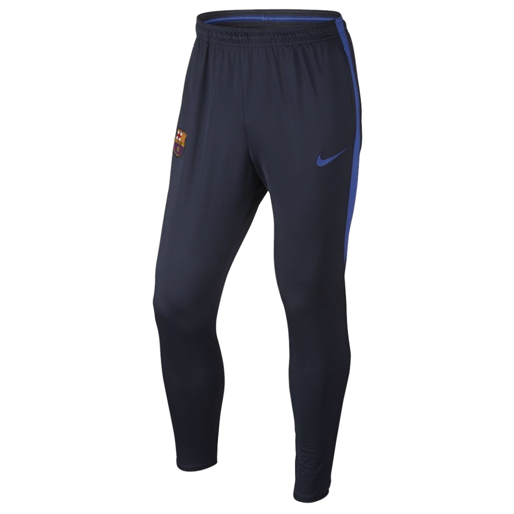 pantalon entrainement barcelone nike. Black Bedroom Furniture Sets. Home Design Ideas