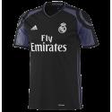 Shirt Real Madrid third 2016-17 ADIDAS kid
