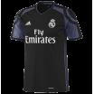 Maillot Real Madrid third 2016-17 ADIDAS