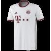 Shirt Bayern Munich away 2016-17 ADIDAS