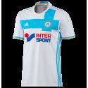 Camiseta Marsella domiciio 2016-17 ADIDAS niño