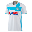 Shirt Marseille home 2016-17 ADIDAS