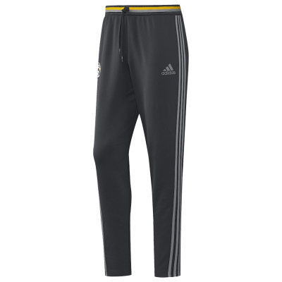 Pantalon entrainement Juventus ADIDAS junior