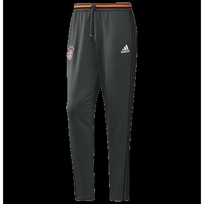 Pantalon entrainement Bayern Munich ADIDAS junior