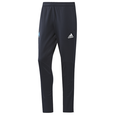 Training pant OM ADIDAS kid