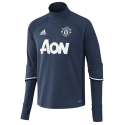 Training top Manchester United Adidas 2016-17 niño