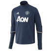 Training top Manchester United Adidas 2016-17