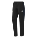 Training pant Manchester United ADIDAS