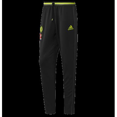 Pantalon entrainement Chelsea FC ADIDAS junior