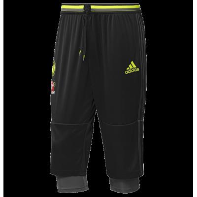 Pantalon 3/4 Chelsea FC Adidas