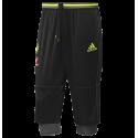 Pant 3/4 Chelsea FC Adidas