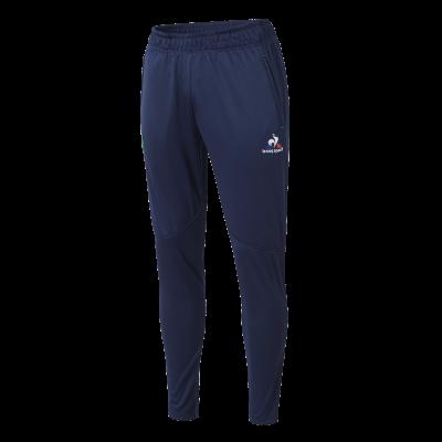 Pantalon entrainement ASSE 2016-17 Le Coq Sportif