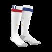 Socks OL home 2016-17 Adidas