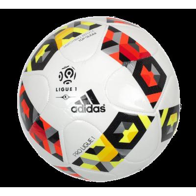 Ballon Pro Ligue 1 Adidas