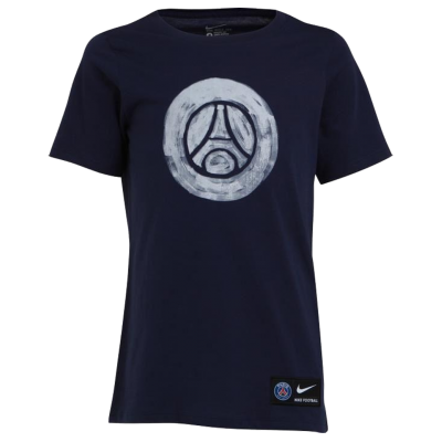 Tee shirt PSG 2016-17 NIKE kid