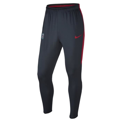 Pantalon entrainement PSG Nike junior