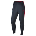 Training pant PSG Nike kid