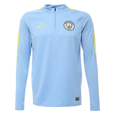 Training top Manchester City Nike junior