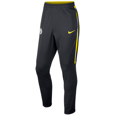 Training pant Mancheter City NIKE kid