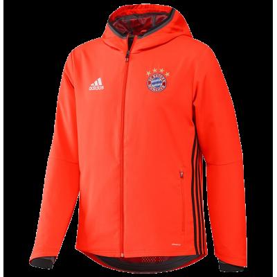 Veste Bayern Munich Adidas 2016-17