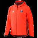 Jacket Bayern Munich Adidas 2016-17