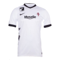 Maillot FC Metz extérieur 2016-17 Nike