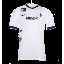 Shirt FC Metz away 2016-17 Nike
