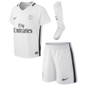 Mini kit baby PSG third 2016-17 NIKE