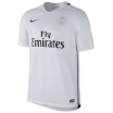 Shirt PSG third 2016-17 Nike