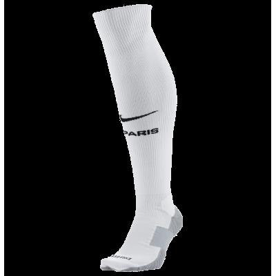 Socks PSG third Nike