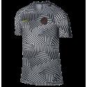 Training shirt PSG Squad 2016-17 NIKE