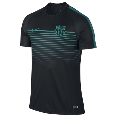 Training shirt FC Barcelona NIKE