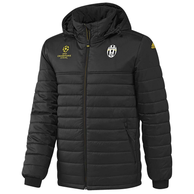 Winter jacket Juventus UCL Adidas