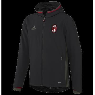 Jacket Milan AC 2016-17 ADIDAS