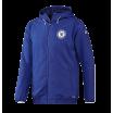Jacket Chelsea 2016-17 ADIDAS