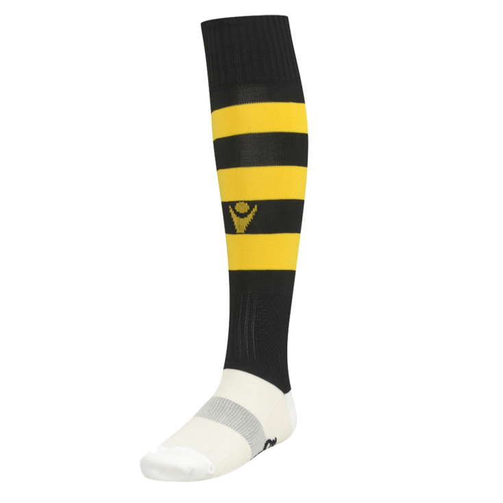 Chaussettes Hoops MACRON