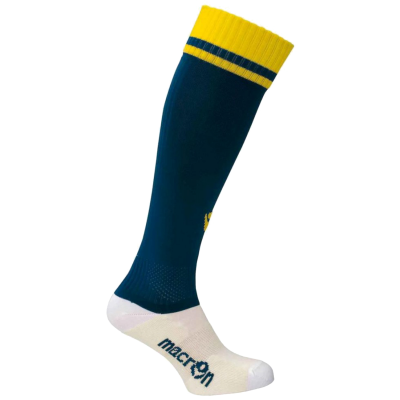 Socks Dual MACRON