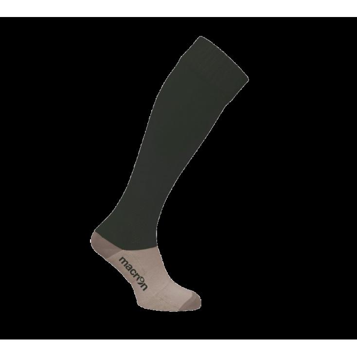 Socks Round MACRON