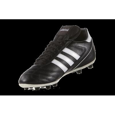 Chaussures Kaiser Five Liga ADIDAS