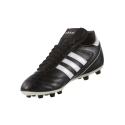 Football boots Kaiser Five Liga ADIDAS